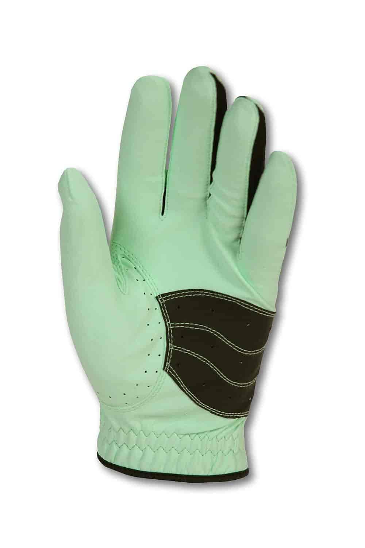 Mens gloves cadet - Hj Glove Men S Gripper Ii Golf Glove Cadet Left Hand Medium Large