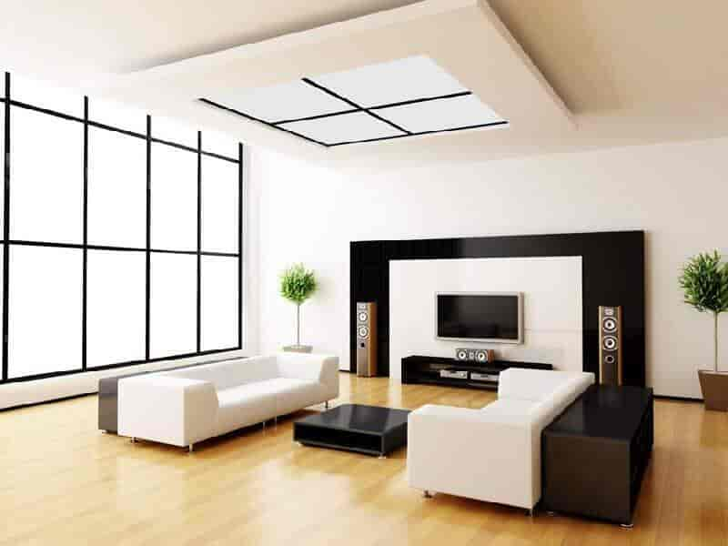 Home Interior Design Services at Best Price - Home Interior Design Services  by in Mumbai - Justdial