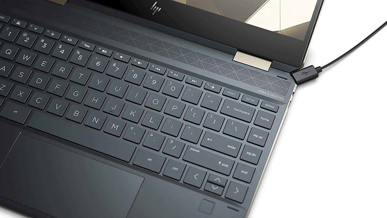 HP-Spectre-x360-13-ap0121TU-2019-13-3-Full-HD-Laptop-(8th-Gen-Intel-Core-i5-8265U-8GB-256GB-SSD-Win-10-Pro-MS-Office-Intel-UHD-Graphics-620)-Poseidon-