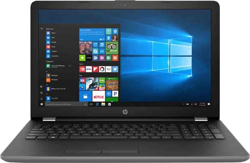 HP-15-bw519AU-2018-15-6-inch-HD-Laptop-(AMD-A9-9420-Processor-4GB-DDR4-1TB-HDD-Win-10-Home-AMD-Radeon-R5-Graphics-Fast-Charge)-Smoke-Gray
