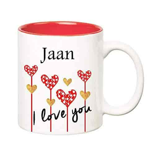 I Love You Jaan Images | Wallpaper Images