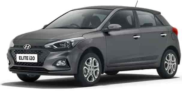Buy Hyundai Elite i20 Sportz - Diesel (Star Dust), Features
