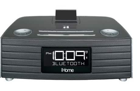 iHome-Speaker-iBN97