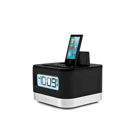 buy ihome radio ipl10 features price reviews online in india rh justdial com ihome radio not working ihome radio bluetooth