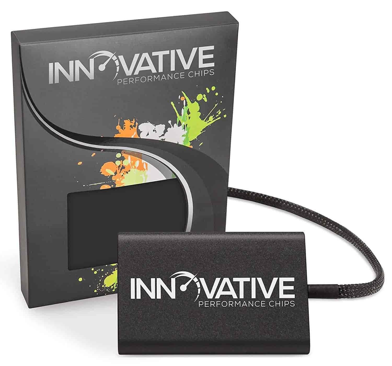 Buy Innovative Performance Chip/Power Programmer for Chevrolet ...