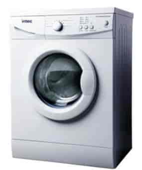 Intec Fully-Automatic Washing Machine