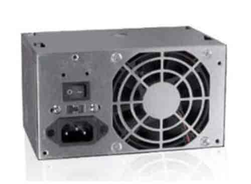 Buy Intex SMPS Techno 450 20 + 4pin Sata, Features, Price, Reviews ...