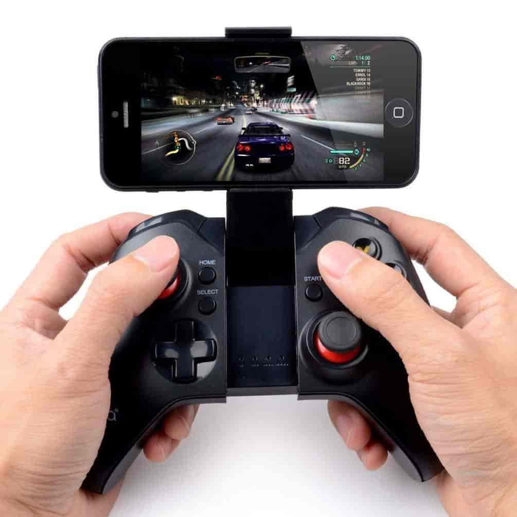 IPEGA-PG-9037-Bluetooth-Wireless-Classic-Gamepad-Game-Controller-(with-Mouse-Function)-for-iPhone-iPad-iPod-Samsung-HTC-MOTO-Adroid-TV-Box-Tablet-PC