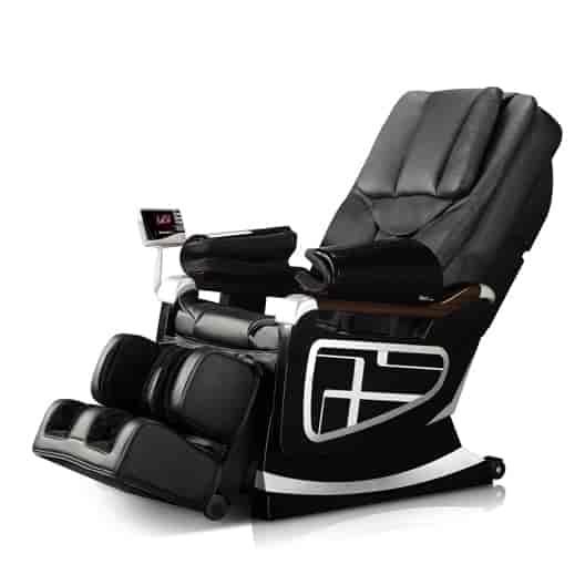 buy irest massage chair sl a08 2l features price reviews online
