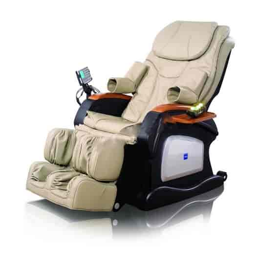 buy irest massage chair sl a12 features price reviews online in