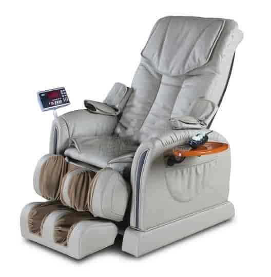 buy irest massage chair sl a27 2 features price reviews online