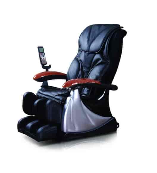 buy irest massage chair sl a28 3 features price reviews online