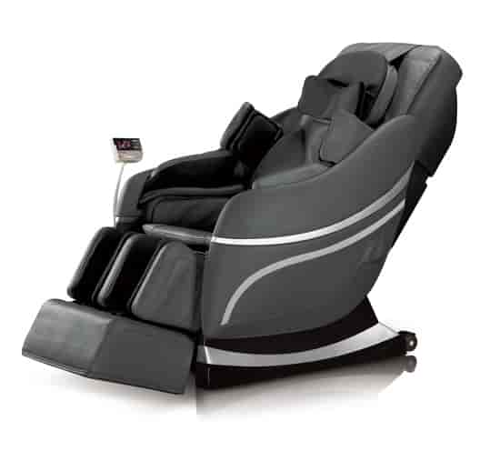 buy irest massage chair sl a33 features price reviews online in