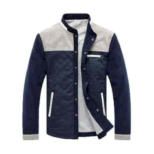 Designer Jacket in Noida Dealers, Manufacturers