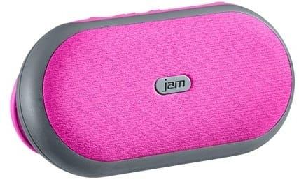 Jam-Tag-A-Long-Wireless-Bluetooth-Speaker-Pink-HX-P280
