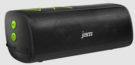 Jam-Thrill-Wireless-Stereo-Speaker-Green-HX-P320