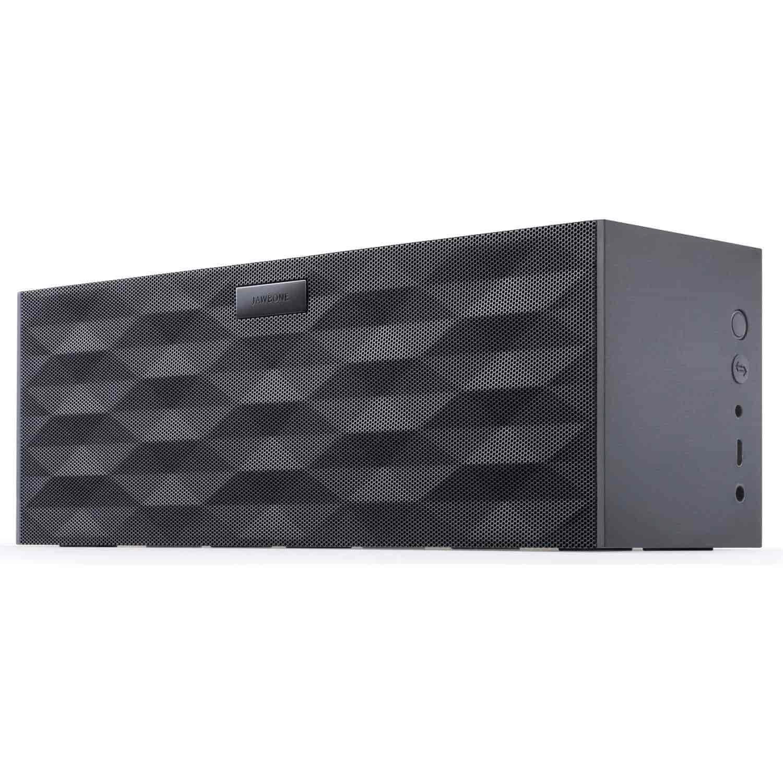 Jawbone-BIG-JAMBOX-Wireless-Bluetooth-Speaker-Graphite-Hex-Retail-Packaging