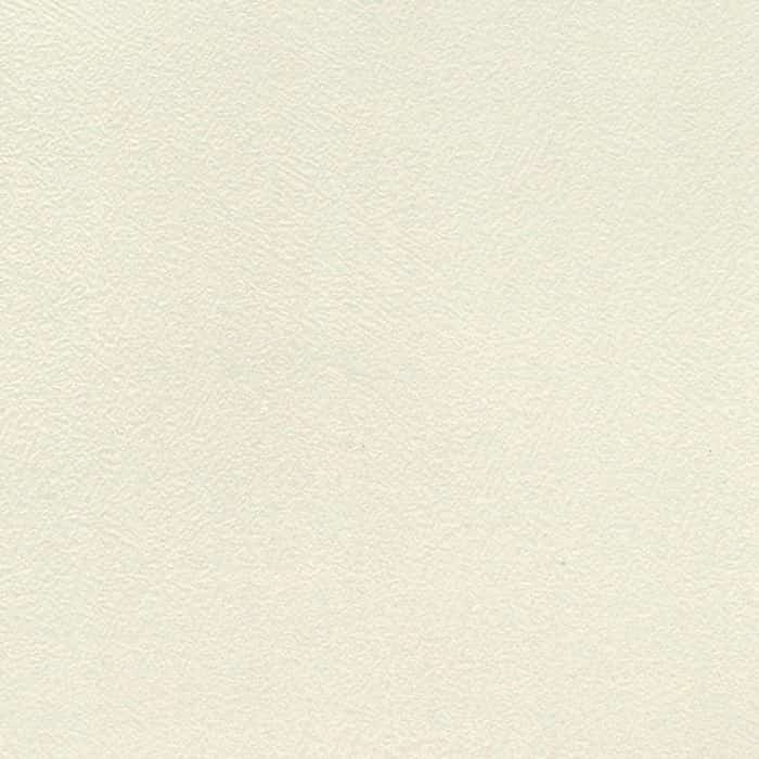 Buy Johnson Alaska Crema 60 X 60 Cm Ceramic Floor Tile Cream