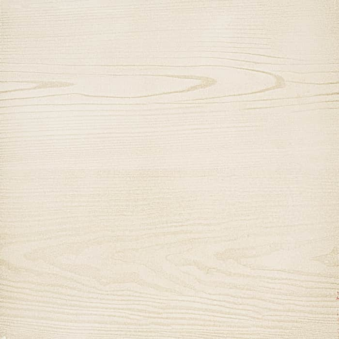 Buy Johnson Andromeda 60 X 60 Cm Vitrified Floor Tile Beige