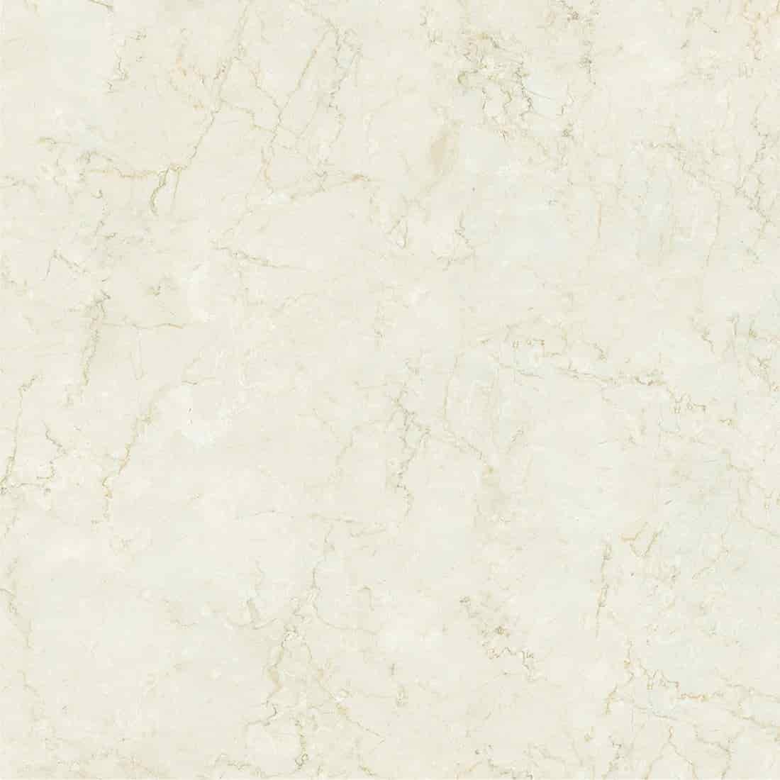 Johnson Beige Botticino 60 X Cm Glazed Vitrified Tile Off White Hrj9822118 Features Price Reviews Online In India Justdial