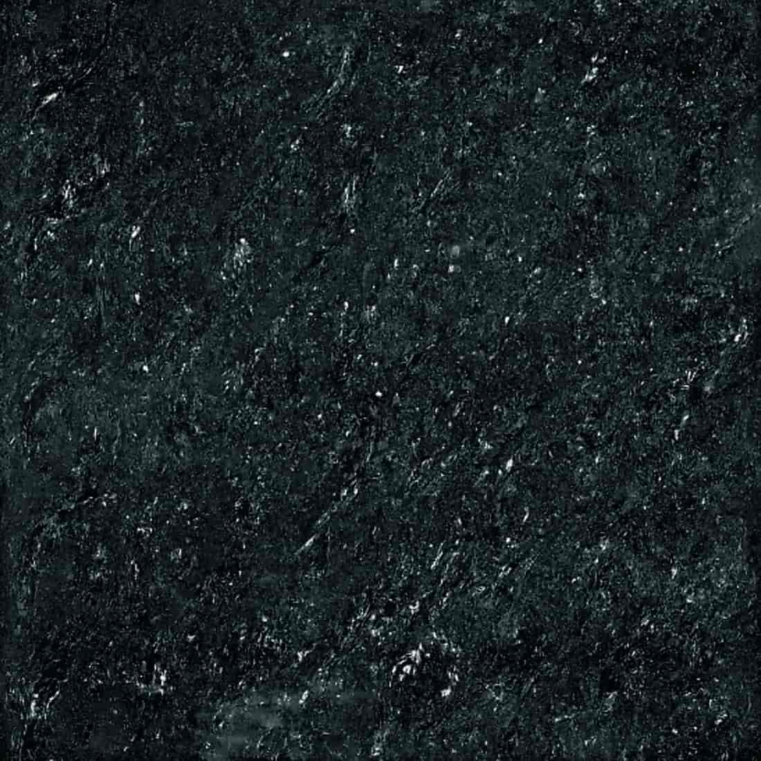 Buy johnson cosmic nero 80 x 80 cm vitrified floor tile black johnson cosmic nero 80 x 80 cm vitrified floor tile black hrj2832146 doublecrazyfo Image collections