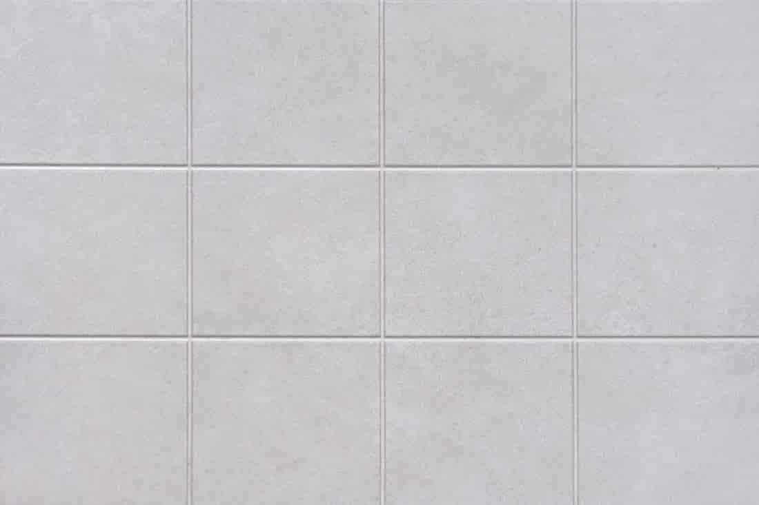 Remarkable ceramic tiles johnson contemporary simple design home remarkable ceramic tiles johnson contemporary simple design home dailygadgetfo Gallery