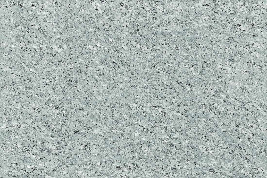 Buy johnson paradise 80 x 120 cm vitrified floor tile silver johnson paradise 80 x 120 cm vitrified floor tile silver hrj2832143 doublecrazyfo Image collections