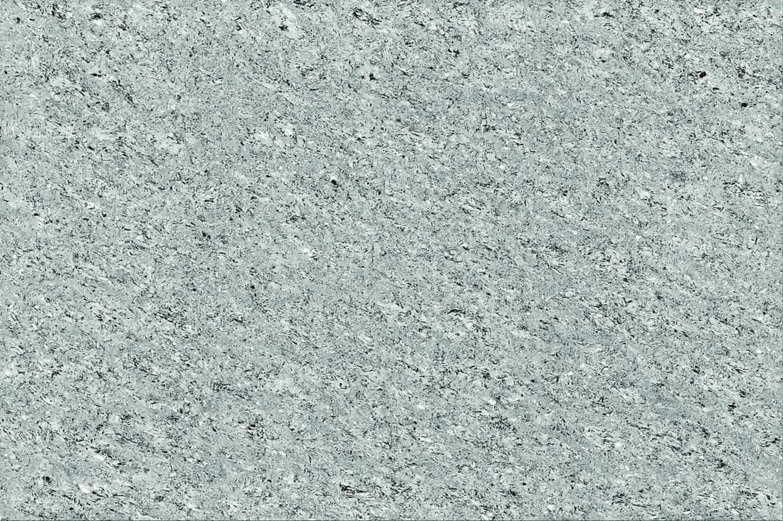 Buy Johnson Paradise 80 X 120 Cm Vitrified Floor Tile Silver