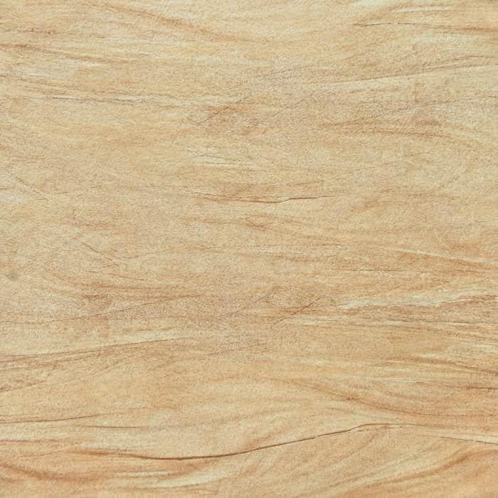 Buy Johnson Sandune Beige 60 X 60 Cm Ceramic Floor Tile Beige