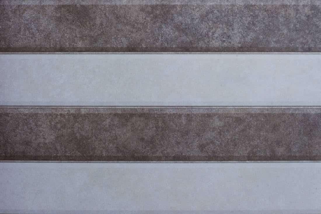 Buy Johnson Scala Moon Crust 60 X 40 cm Ceramic Wall Tile Coffee ...