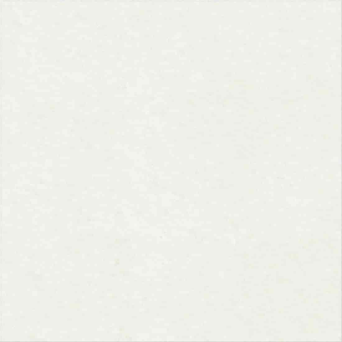 Buy johnson snow allure 80 x 80 cm vitrified floor tile off white johnson snow allure 80 x 80 cm vitrified floor tile off white hrj2832151 dailygadgetfo Images