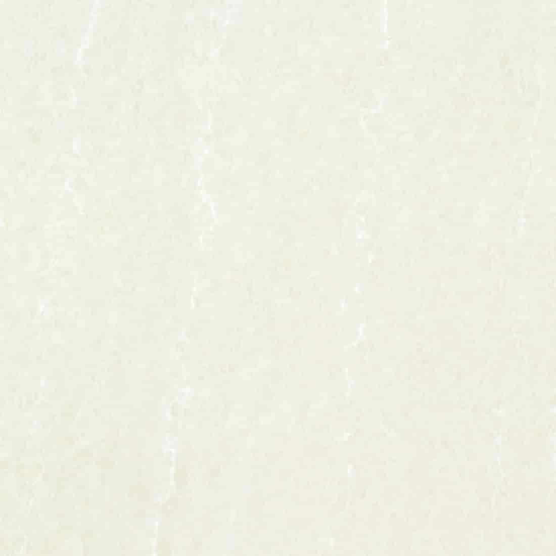 Buy Johnson Snow Flair 80 X 80 Cm Vitrified Floor Tile Beige