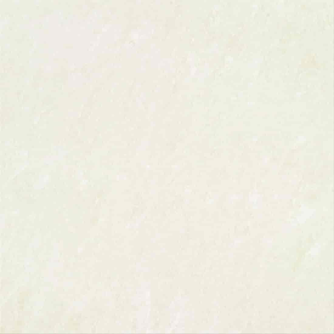 Buy Johnson Snow Virile 80 X 80 Cm Vitrified Floor Tile Sand