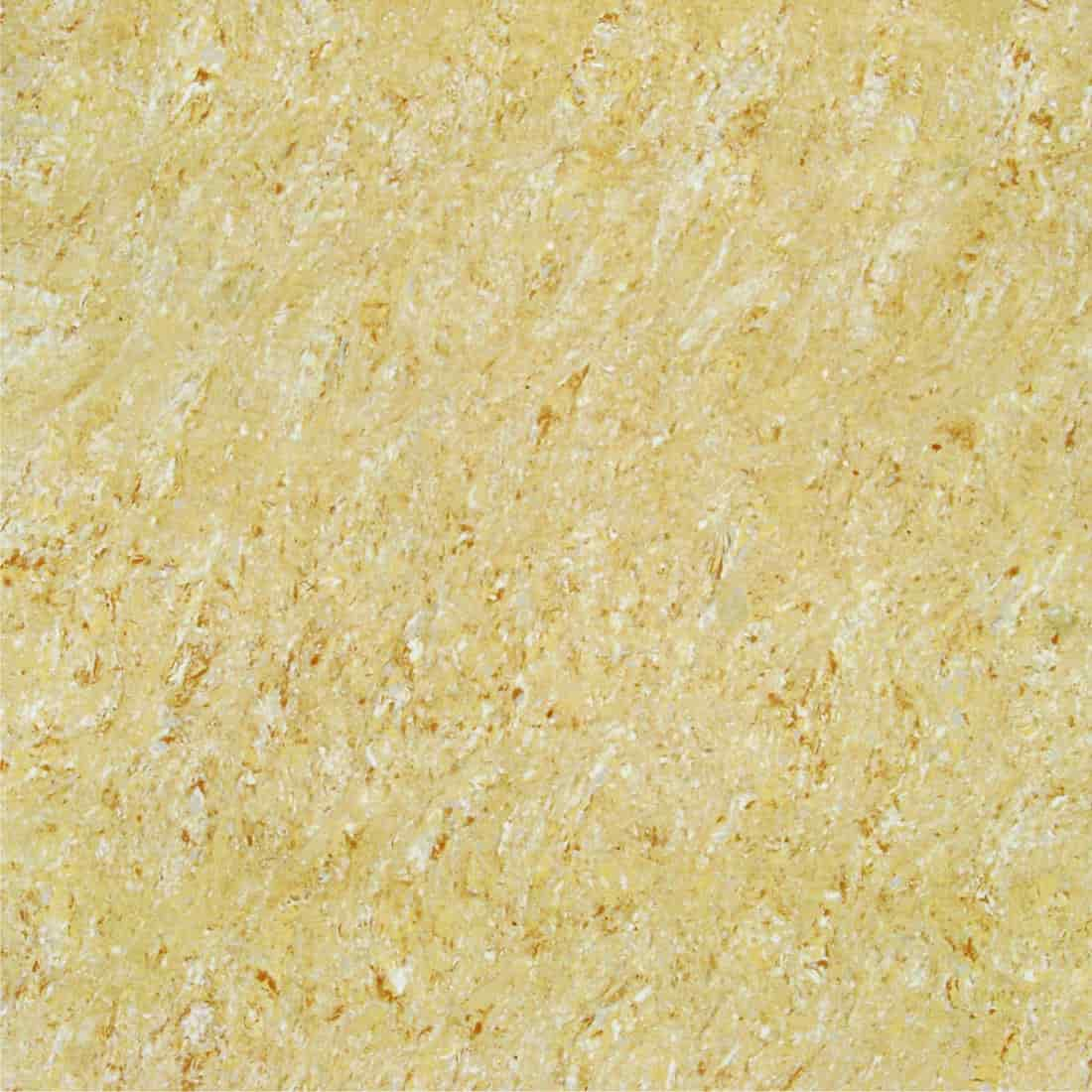 Buy Johnson Ventino Onyx Dc 60 X 60 Cm Vitrified Floor Tile Gold