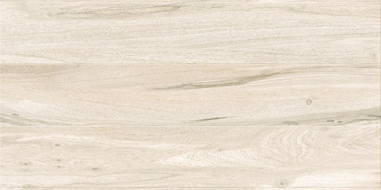 Buy Johnson Willow Liso 120 X 60 Cm Vitrified Floor Tile Beige