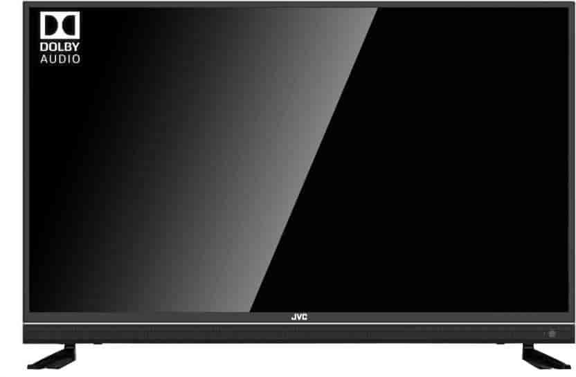 JVC-109cm-(43-)-Ultra-HD-(4K)-LED-Smart-TV-with-Quantum-Backlit-Technology-(LT-43N7105C)