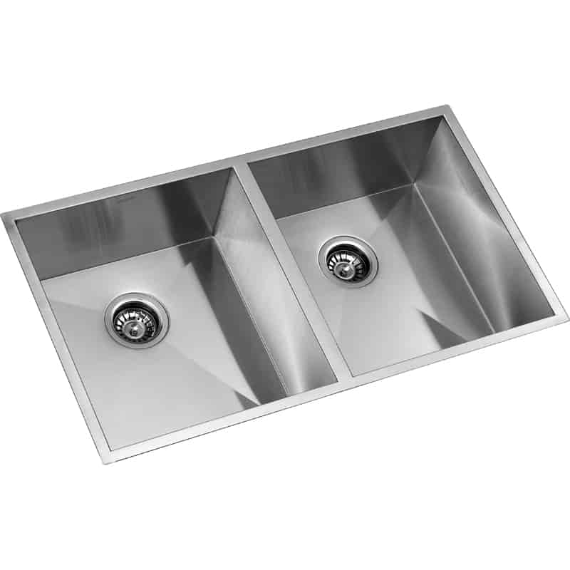 Stainless Steel Sink Price India. Best Stainless Steel