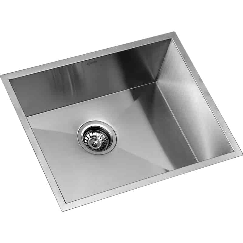 Best Stainless Steel Sinks Uk : ... Sink 3d Models Free Download Green Closeout Kitchen Cabinets Long