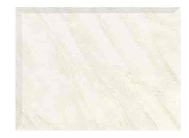 Buy Kajaria Cardiff Marfil 25 X 33 Cm Glossy Ceramic Walls Floor