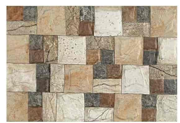 Kajaria Floor Tiles Price Tile Design Ideas
