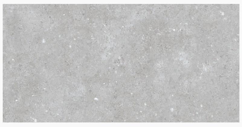 Buy Kajaria London Grey Light 40 X 80 Cm Matt Ceramic Walls Floor