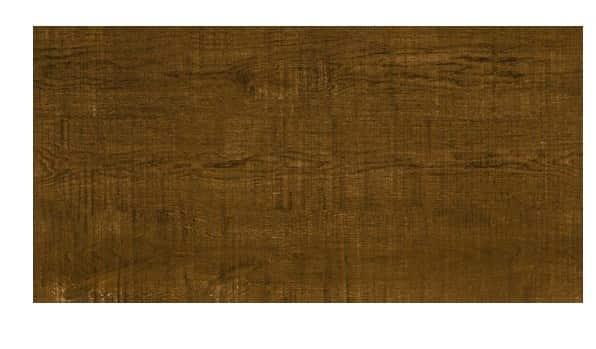 Buy Kajaria Zen Wenge 60 X 120 Cm Matt Glazed Vitrified Tile