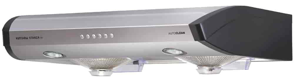 Buy Kutchina Stanza Ss Electric Chimney Features Price Reviews