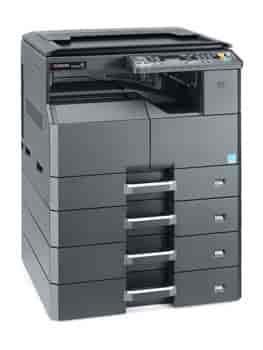 Kyocera-TASKalfa-1800-Multi-Function-Monochrome-Laser-Printer-(Black)