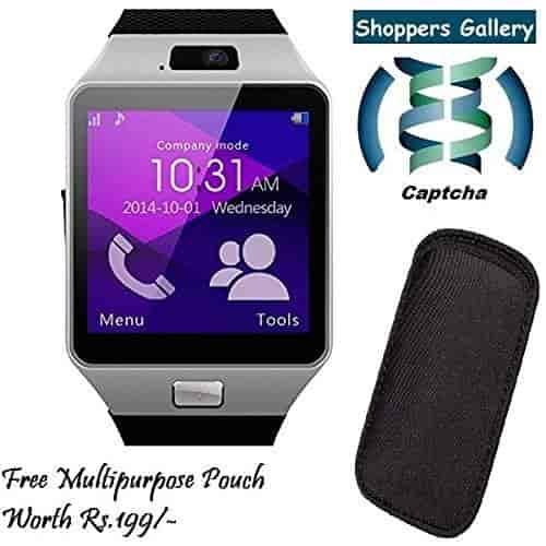 captcha-Lava-A68-High-Quality-Touch-Screen-Bluetooth-Smart-Watch-with-SIM-Card-Slot-Watch-Phone-Remote-Camera-with-FREE-GIFT