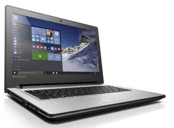 Lenovo-Ideapad-300-15ISK-80Q700DWIN-15-6-inch-Laptop-(Core-i5-6200U-4GB-1TB-DOS-2GB-Graphics)-Silver