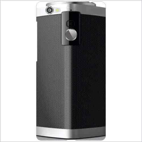 Letv-Le-1S-Back-Cover-(-Designer-Printed-Hard-Case)