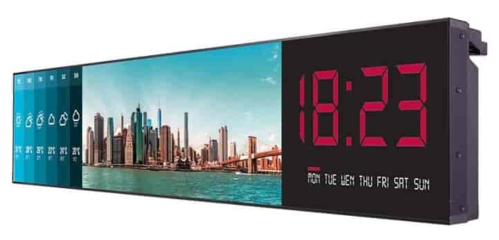 lg 86 inch tv. lg 218 cm (86) 86bh5c ultra hd television lg 86 inch tv