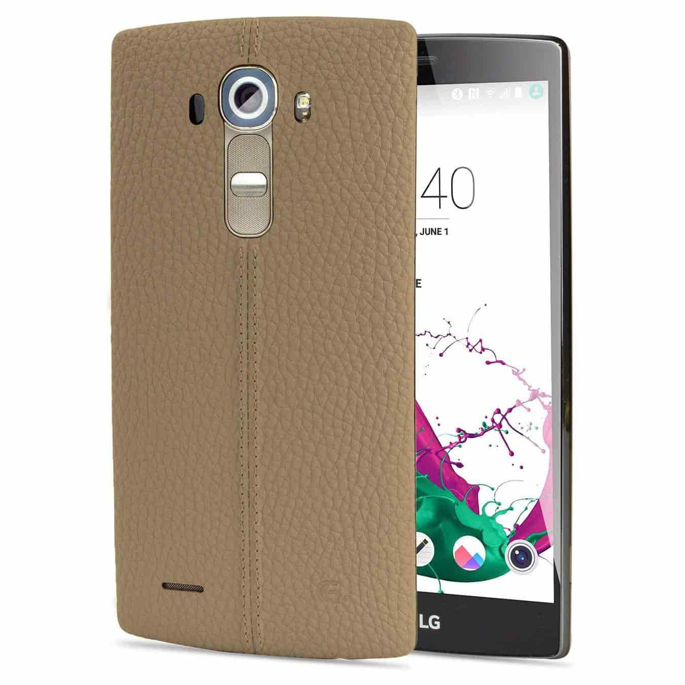 LG-Genuine-Leather-Back-Cover-for-LG-G4-Beige
