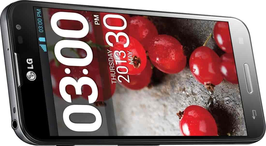 LG-Optimus-G-Pro-E988-(16-GB-Black)